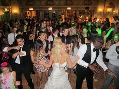 """Provide with a creative common share-alike license. Use freely for commercial or non-commercial purposes but give attributes to """"i Entertainment, Dallas Wedding DJ""""  Follow us on Facebook at www.facebook.com/ientertainmentweddings"""