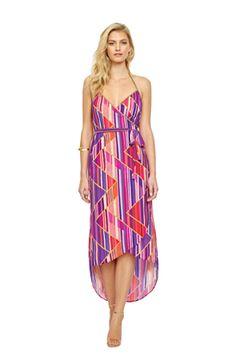 Swimwear Fashion, Swimsuits, Swimming, Summer Dresses, Elegant, Shopping, Style, Swim, Summer Sundresses