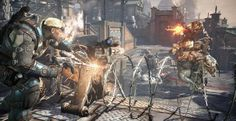 Gears Of War: Judgment gets a release date    Read more: http://www.digitaltrends.com/gaming/gears-of-war-judgment-gets-a-release-date/#ixzz20zJ3EFwe