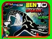 Ben 10, Comic Books, Comics, Cartoons, Cartoons, Comic, Comic Book, Comics And Cartoons, Graphic Novels
