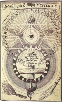 eye symbolism consciousness mystical occult black and white spiritual drawing .................[mengerikan lambang yahudi dari deep web]