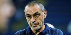Napoli Kehilangan Arah! Ungkap Maurizio Sarri  #beritabola #agensbobet #agenbola #bolaonline #agenmaxbet #agenibcbet #bandarbola #judionline #flbcash #flbgroups #LigaItalia
