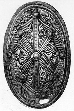 P25/26. Read more at http://www.vikingage.org/wiki/index.php?title=Brooches_-_Viking_Paired_Styles