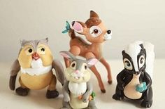 Getting bomb-ass movie tie-in Happy Meal toys that were as good as anything you could buy at Toys 'R' Us.   19 Things Kids Who Loved Disney In The '80s Couldn't Get Enough Of
