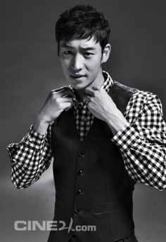 Lee Je-hoon The Secret Door Crown Prince Korean Music, Korean Drama, Lee Je Hoon, Cute Korean, Classic Man, Drama Movies, Actor Model, Celebs, Celebrities
