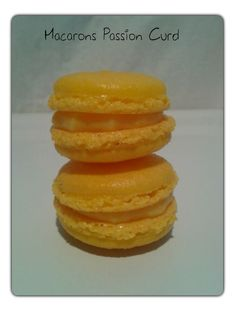Macarons, Devils Food, Passion, Cookies Et Biscuits, Tea Party, Smoothies, Muffins, Fruit, Eat