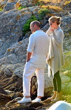 Rosie Huntington-Whiteley Photos - Jason Statham Films 'Heat' in Corsica - Zimbio