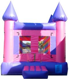 14 best water slides images things that bounce inflatable bounce rh pinterest com