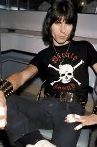"Cozy Powell - Drummer Colin ""Cozy"" Trevor Powell was an English rock drummer, who made his name with many major rock bands like The Jeff Beck Group, Rainbow, Whitesnake and Black Sabbath. Powell had appeared on at least 66 albums, with contributions on many other recordings. Many rock drummers have cited him as a major influence. Born: Dec 29, 1947 · Cirencester, United Kingdom Died: Apr 05, 1998  Member of: Rainbow · Whitesnake · Black Sabbath ·"