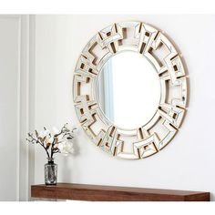 Image result for fancy mirrors