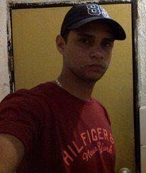 PNB asesino 24f 15 #MaduroAsesinoDeEstudiantes --->>> Kluiverth Roa
