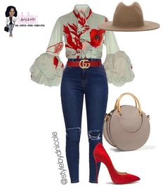WomensFeminine} trendy looks. Estilo Fashion, Love Fashion, Autumn Fashion, Fashion Looks, Womens Fashion, Fashion 2018, Passion For Fashion, High Fashion, Classy Outfits
