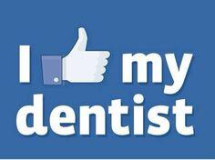 Nooit meer bang voor de tandarts #narcose #tandartssneek