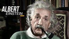 Algo curioso que no sabías sobre... - Univista Insurance Leadership Quotes, Spanish Language, Albert Einstein, Food For Thought, Believe, Faith, Thoughts, Life, Facebook