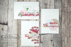 Stampin´Up!-Designerpapier im Block Liebesblüten-Auf den ersten Blick-Picture Perfect-Glitzerpapier Kirschblüte-1