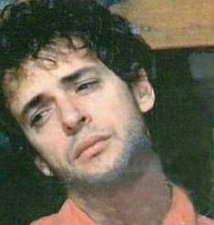 Soda Stereo, Rock And Roll, Famous People, Classy, Memes, Art, Sodas, Thanks, Singers