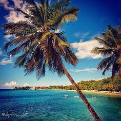 Playa Sosua Republica Dominicana