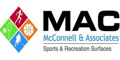MAC Tennis Scholarship