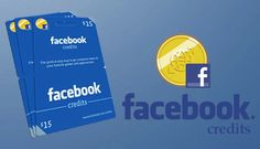 ESSEC - Bazando & Facebook credits
