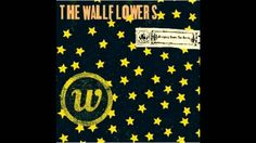 The Wallflowers - Bringing Down The Horse. Like father (Bob Dylan), like son (Jakob Dylan is the singer for the Wallflowers), they are both awesome. The Wallflowers, Bob Dylan, Music Is Life, My Music, Music Concerts, Indie Music, Music Stuff, The Distillers, Invisible Cities
