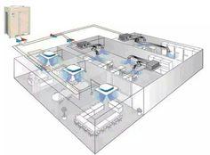 Dc894ccf7dabcd743c1553b0f8a1a2cd Jpg 430 232 Autodesk Revit Design Hvac Mep Pinterest