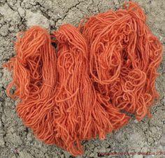 lana naturale   colori naturali