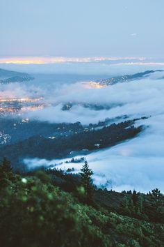 "karl-shakur: "" Pillow Clouds ▪️ Karl-Shakur ▪️ Instagram """