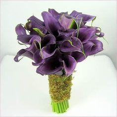 JC Rosario Floral Design Photos, Flowers Pictures, Florida - Orlando, Daytona Beach, and surrounding areas