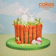 Cakes & Sugarcraft (@sugarcraftmag) | Twitter
