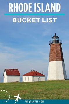 Essential things to do in Rhode Island in the spring, summer, winter, and fall. Time to check off your Rhode Island bucket list! Summer Fun List, Summer Kids, Summer Fall, Summer Bucket, Abandoned Mansions, Abandoned Places, Abandoned Castles, Top Places To Travel, Places To Go