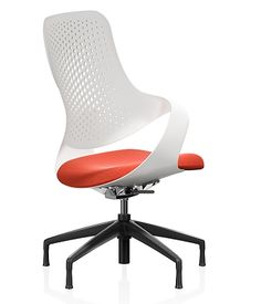 Designer style chairs