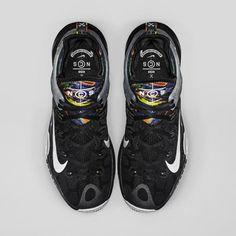 innovative design 4c2e4 2fbd8 Nike Basketball 2015