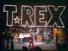 Tiny marc Shock Treatment, Marc Bolan, Live Rock, The Godfather, Glam Rock, Doa, Long Live, T Rex, Bowie