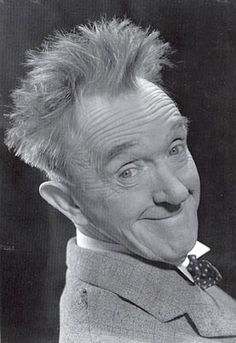 """Stanley """"Stan"""" Laurel -- (6/16/1890-2/23/1965). Actor/Writer/ Comedian/Entertainer/Film Director He's known for the comedy """"Laurel and Hardy"""". He died after suffering a Heart Attack at the age of 74. His birthname was Arthur Stanley Jefferson."""