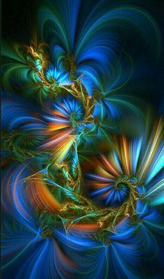 fractal                                                                                                                                                                                 More