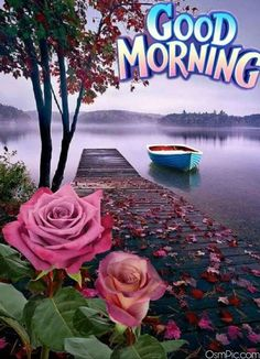 Good morning sister and yours, have a nice Saturday, God bless 💕💖🌹💐🌞 Good Morning Sister, Good Morning Wednesday, Good Morning Roses, Good Morning Images Flowers, Good Morning Beautiful Images, Good Morning Funny, Good Morning Picture, Good Morning Messages, Good Morning Greetings