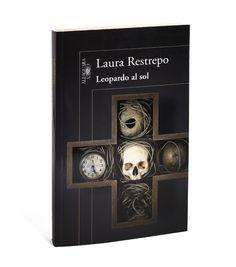 Biblioteca Laura Restrepo - Estudio Pep Carrió