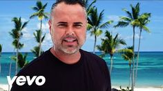 Juan Magan - Si No Te Quisiera ft. Belinda, Lapiz Conciente - YouTube
