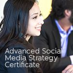 HootSuite & Newhouse School Team Up to Deliver Advanced Social Media Strategy Certification