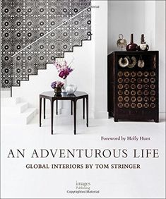 An Adventurous Life: