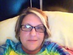 http://www.Doyouwannabefree.com Today I just got home from having back surgery and I am able to still have an income. Click the link above to learn how you can work from home.