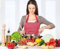 9 стереотипов, которые мешают здоровому питанию - health info