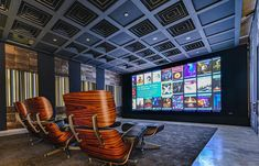 My Sound impressive demo Theater build story with images Home Theater Design, Home And Deco, Decoration, Man Cave, Hifi Audio, Garage Ideas, Audiophile, Building, Cinema