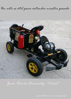 Lawn Mower, Outdoor Power Equipment, Education Week, Teacher Education, Parts Of The Mass, Artists, Past, Grass Cutter