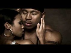 LL Cool J Feat. Kelly Price - You And Me (HQ / Dirty)