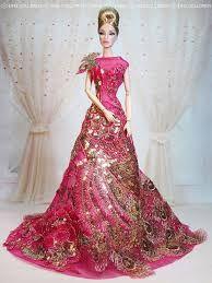Image result for barbie dolls