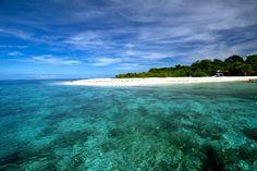 Camiguin Island | mantigue island vor camiguin white island katibawasan wasserfall ...