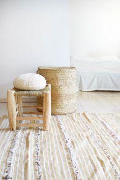 137 meilleures images du tableau Osier & Rotin en 2019   Bedrooms ...