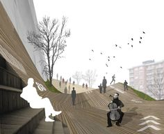 http://www.zigzagarquitectura.com/index.php?/project/microespacios-santander/