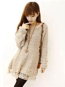 knitwear fashion - Lavasoft Secure Search Yahoo Zoekresultaten van afbeeldingen